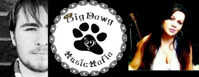 BigDawg