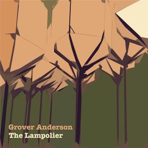 Lampolier